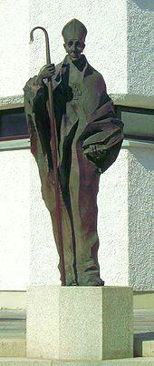 -Bischof_Ulrich_von_Augsburg.jpg - 18.51 KB