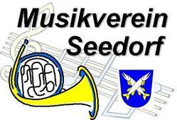 musikverein2.jpg - 12.57 KB