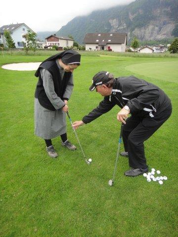 golf.jpg - 46.96 KB