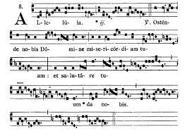 greg. Choral.jpg - 12.55 KB