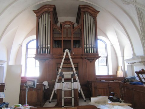 orgel.JPG - 46.55 KB